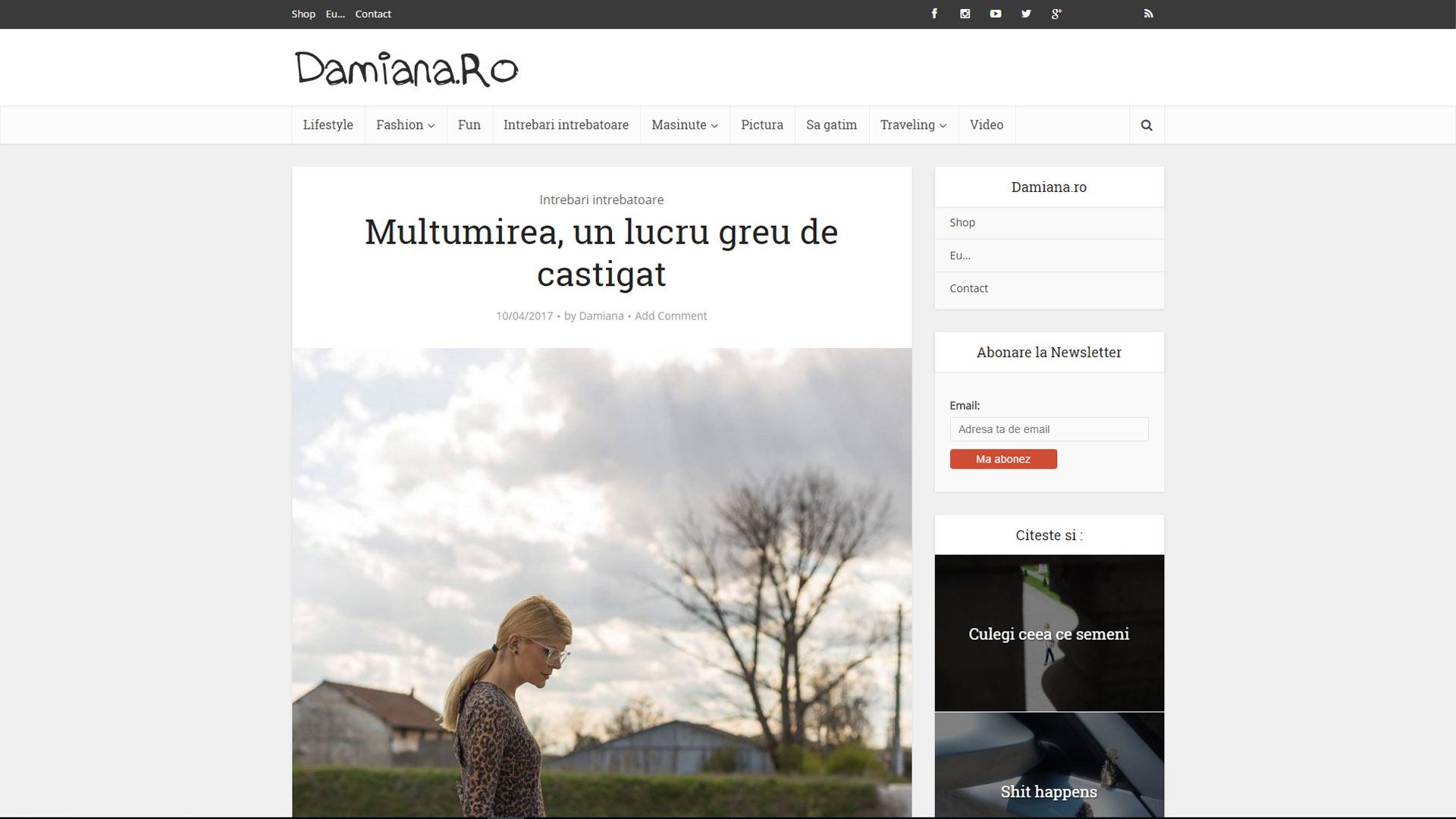 damiana_paun_02
