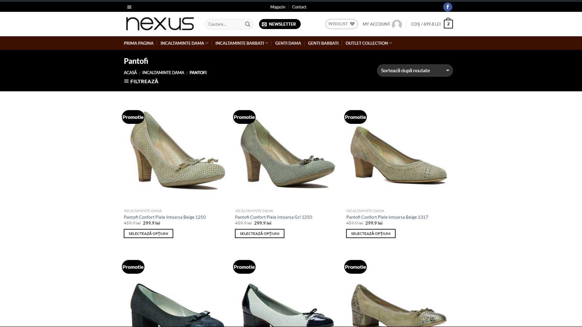 Nexus Shoes_02