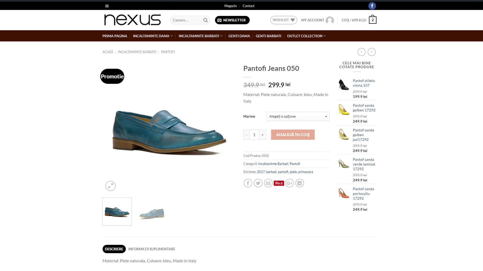 Nexus Shoes_03