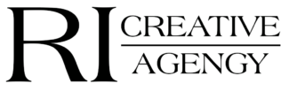 RI Creative Agency