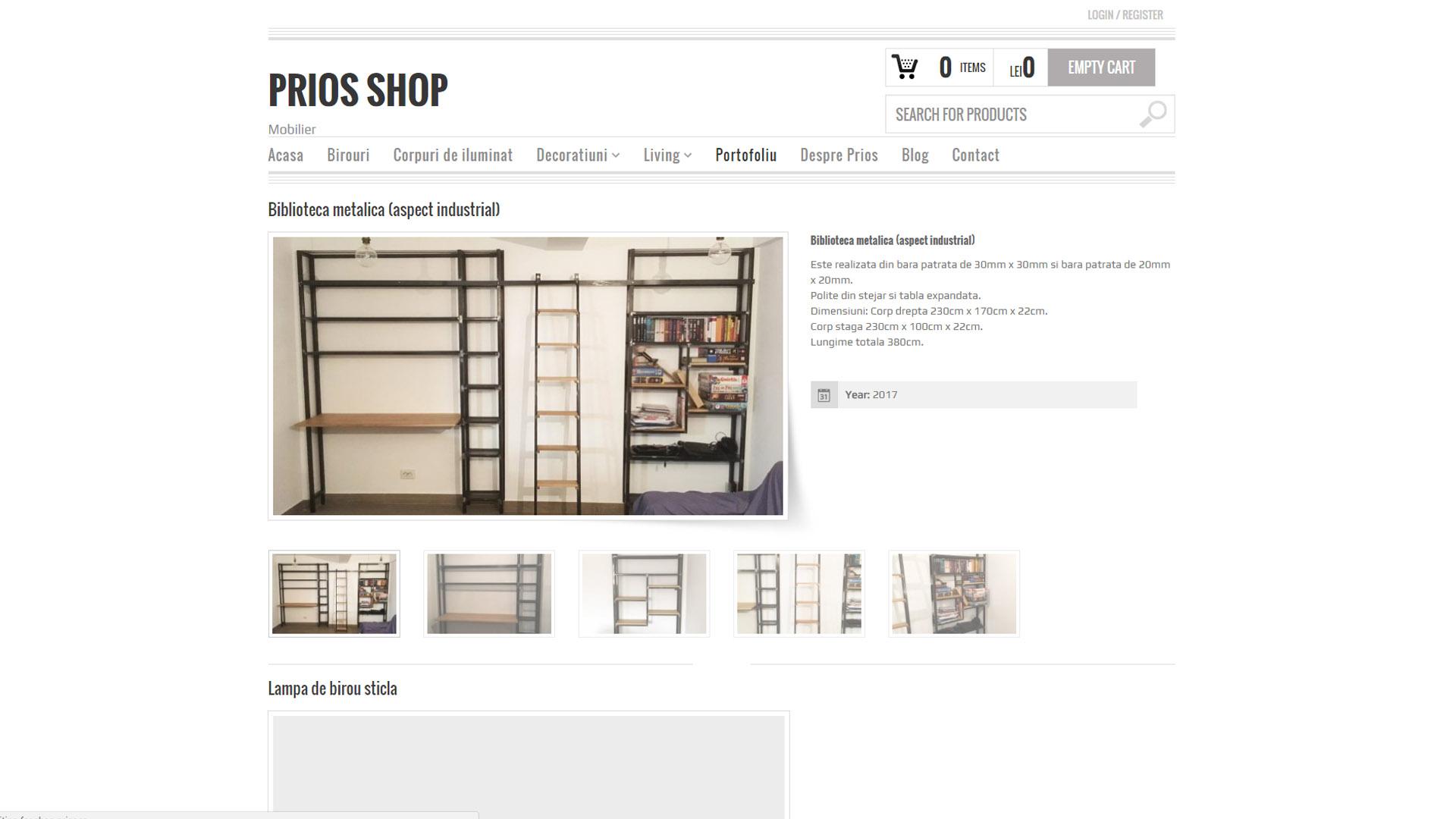 prios shop_02