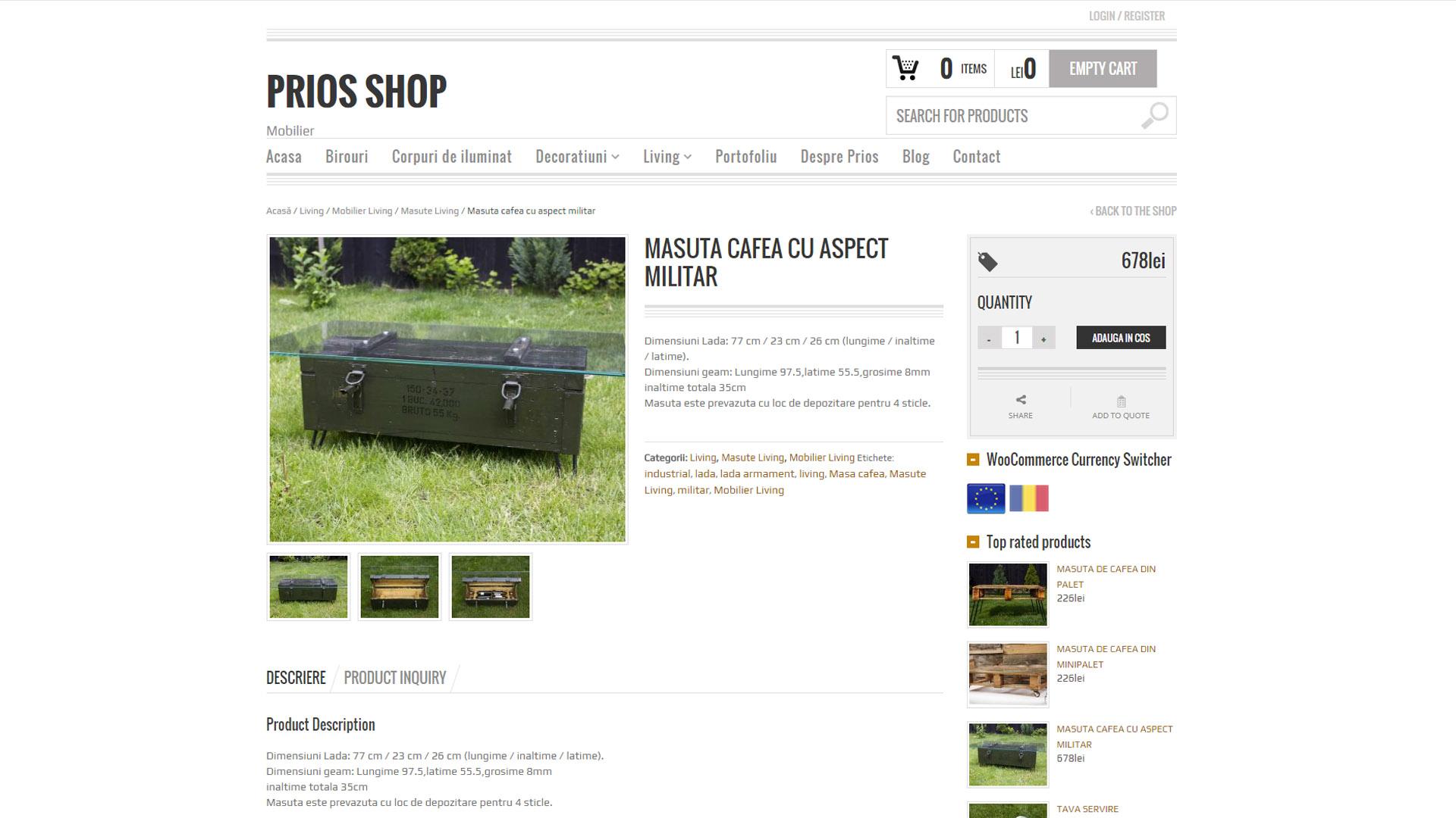 prios shop_03
