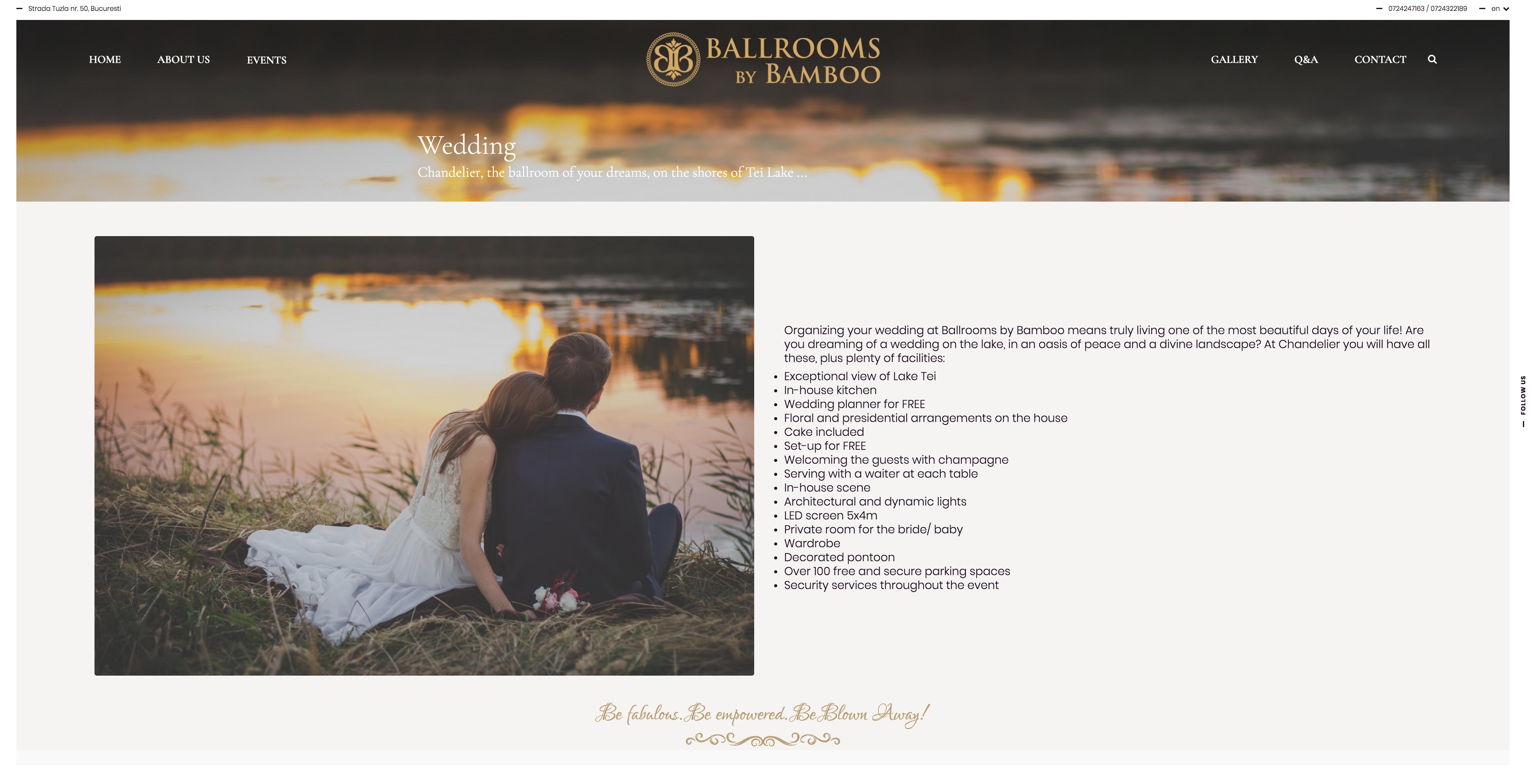 ballroomsbybamboo-ro_03